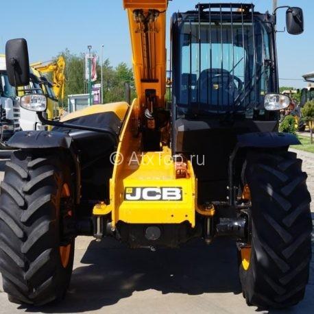 jcb-531-70-2011-g-v-10