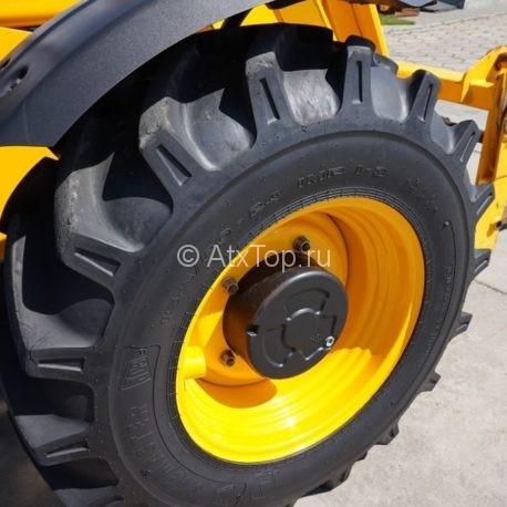 jcb-531-70-2011-g-v-12