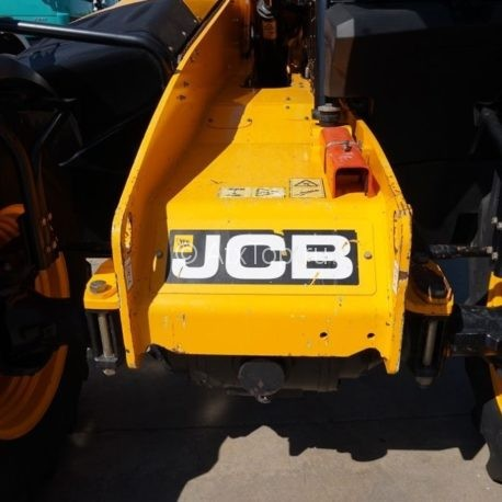 jcb-531-70-2011-g-v-13