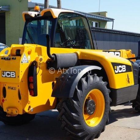 jcb-531-70-2011-g-v-18