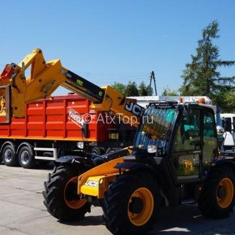 jcb-531-70-2011-g-v-19