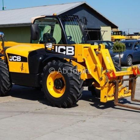 jcb-531-70-2011-g-v-2