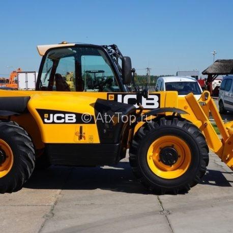jcb-531-70-2011-g-v-3