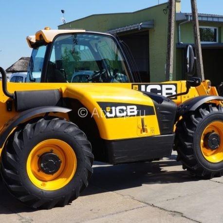 jcb-531-70-2011-g-v-4