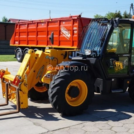 jcb-531-70-2011-g-v-5