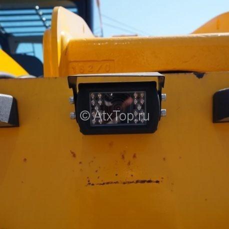 jcb-531-70-2011-g-v-8