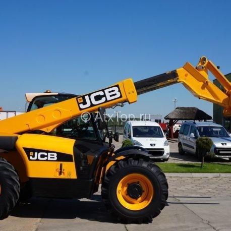 jcb-531-70-2011-g-v-9