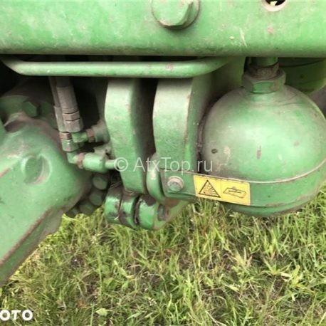 john-deere-6910-2003-g-v-8