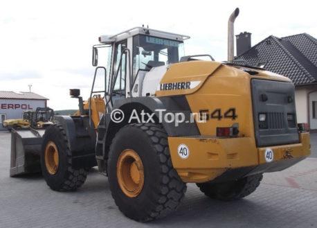 liebherr-544-2000-g-v-6