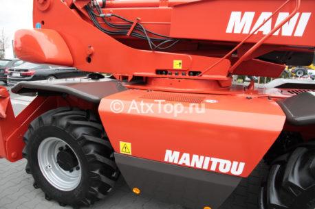 manitou-roto-mrt1432-turbo-14