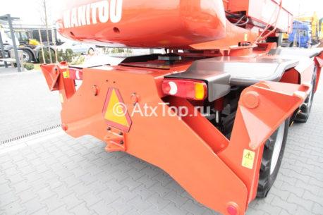 manitou-roto-mrt1432-turbo-16
