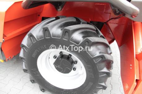 manitou-roto-mrt1432-turbo-17