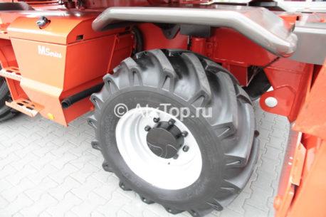 manitou-roto-mrt1432-turbo-18