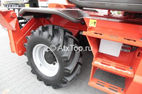 manitou-roto-mrt1432-turbo-19