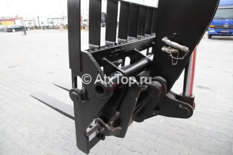 manitou-roto-mrt1432-turbo-22
