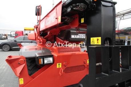 manitou-roto-mrt1432-turbo-25