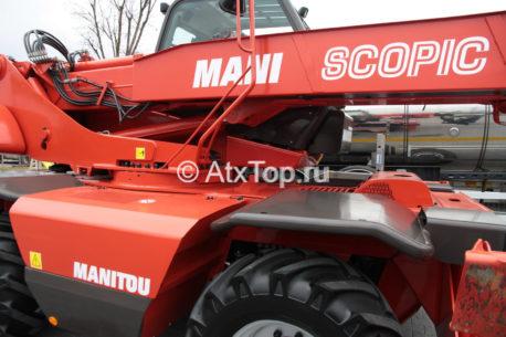 manitou-roto-mrt1432-turbo-26