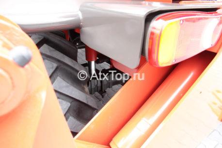 manitou-roto-mrt1432-turbo-27