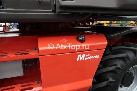 manitou-roto-mrt1432-turbo-28