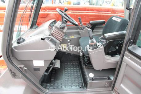 manitou-roto-mrt1432-turbo-30