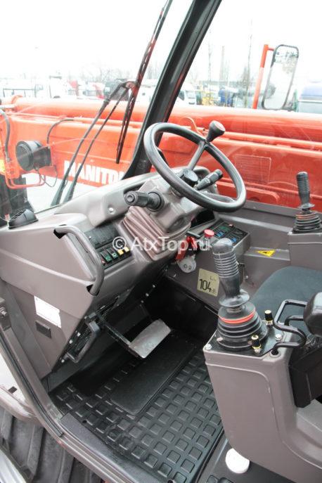 manitou-roto-mrt1432-turbo-31