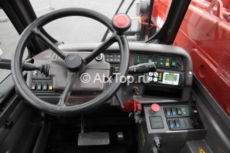 manitou-roto-mrt1432-turbo-33