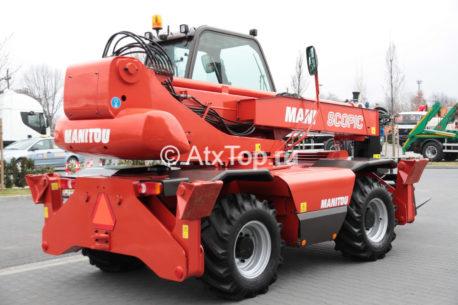 manitou-roto-mrt1432-turbo-8