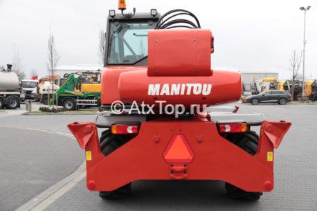 manitou-roto-mrt1432-turbo-9