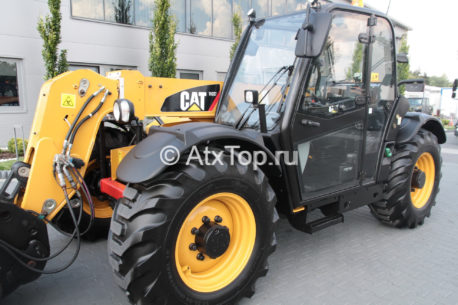 caterpillar-th337ag-7m-13