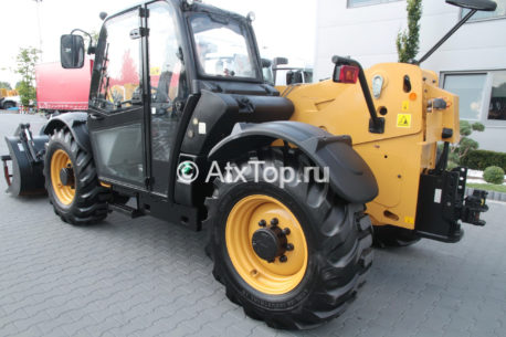 caterpillar-th337ag-7m-15