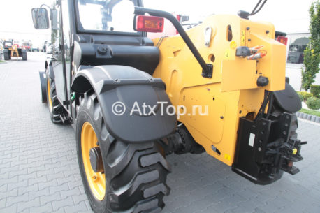 caterpillar-th337ag-7m-16