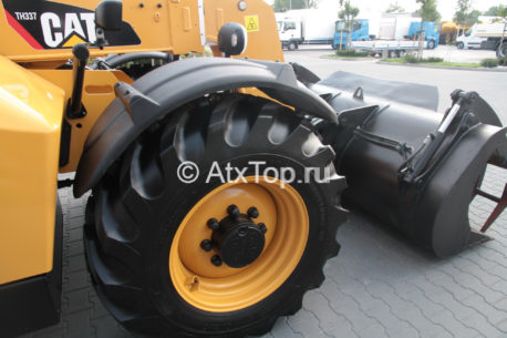 caterpillar-th337ag-7m-17
