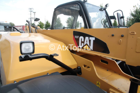 caterpillar-th337ag-7m-20