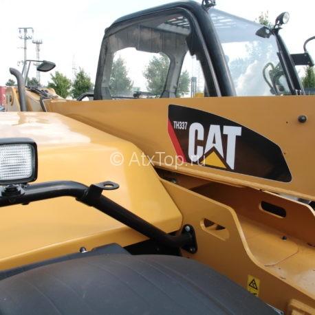 caterpillar-th337ag-7m-20