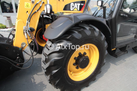 caterpillar-th337ag-7m-24