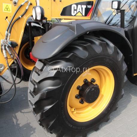 caterpillar-th337ag-7m-24