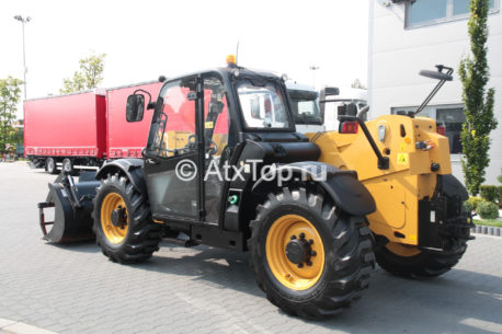 caterpillar-th337ag-7m-6