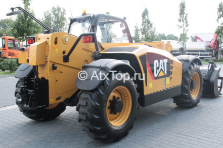 caterpillar-th337ag-7m-8