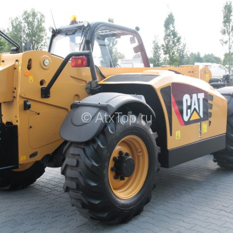 caterpillar-th337ag-7m-8