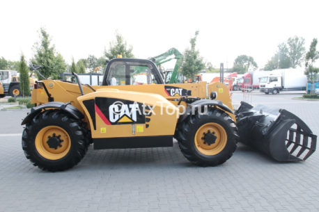 caterpillar-th337ag-7m-9