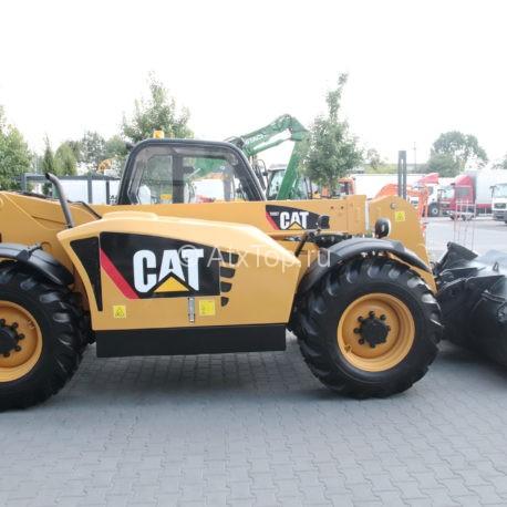 caterpillar-th337ag-7m-9