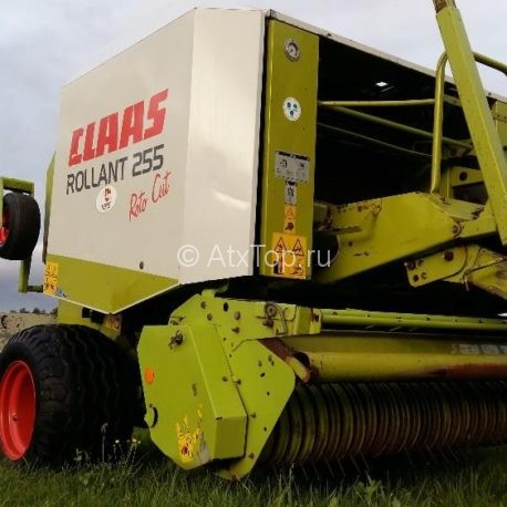 claas-rollant-255-1