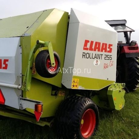 claas-rollant-255-2