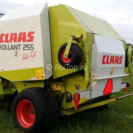 claas-rollant-255-3
