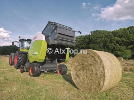 claas-rollant-620-2