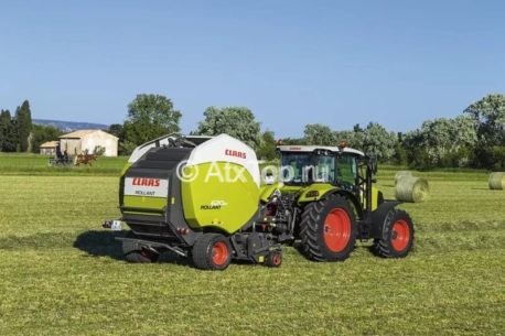 claas-rollant-620-3