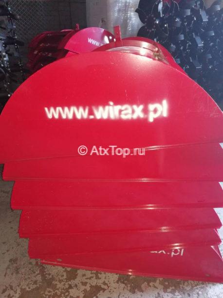 pochvofreza-wirax-2-1m-1