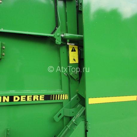 john-deere-545-5