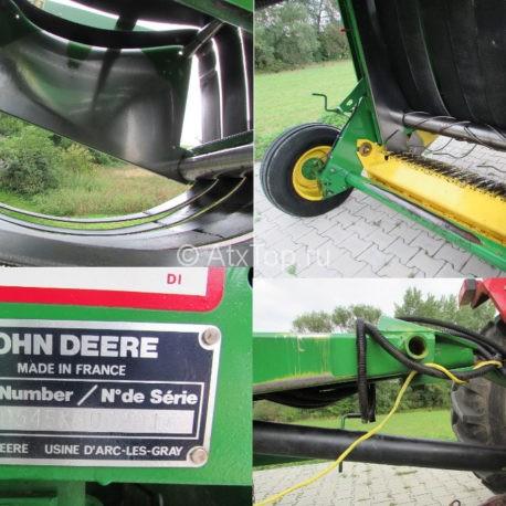 john-deere-545-6
