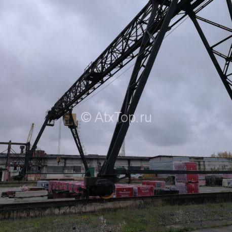 kozlovoj-kran-kks-12-5-32-9.jpg
